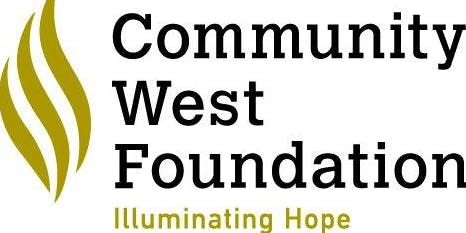 Community West Foundation 2019 Annual Meeting