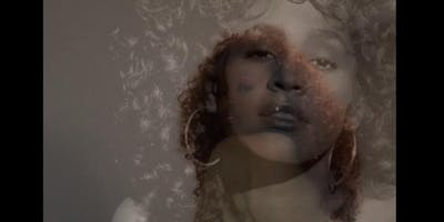 The Whitney Houston Story