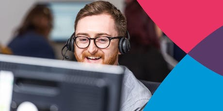 The Co-operative Bank Contact Centre Career Event - Our Skelmersdale Office tickets