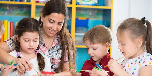 Earn your Arizona Teaching Certification Online! Free Information Event