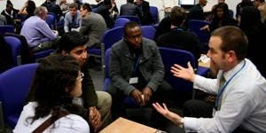 GreenSCIES - Green Smart Community Integrated Energy...