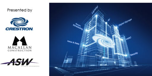Integrated Building Technology...Why Now? (1.0 AIA/LU/HSW/SD)