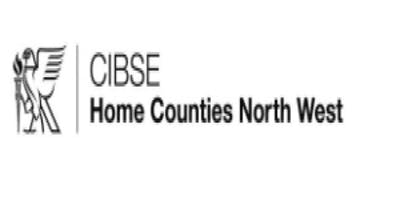 CIBSE HCNW: Commercial Gas Safety Regulations