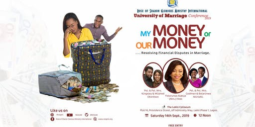 Lagos, Nigeria Conference Events   Eventbrite