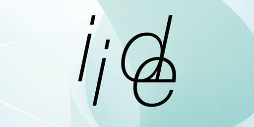 iide - THE INTERNATIONAL INTERIOR DESIGN EXHIBITION 2019