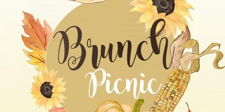 Fall Celebration- Brunch Picnic tickets