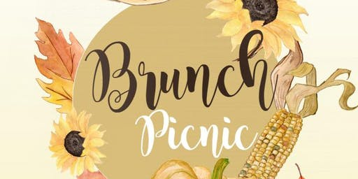 Fall Celebration- Brunch Picnic
