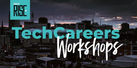 Free Careers Workshop // Bristol tickets