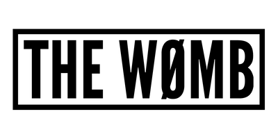 The WØMB Symposium for Gender Equity 2019