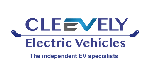 How electric vehicles are good for businesses