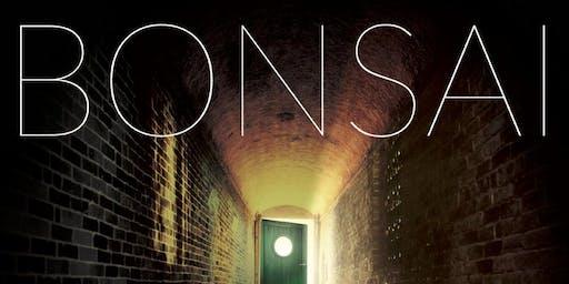 Bonsai - Award-winning Funk Fusion Band