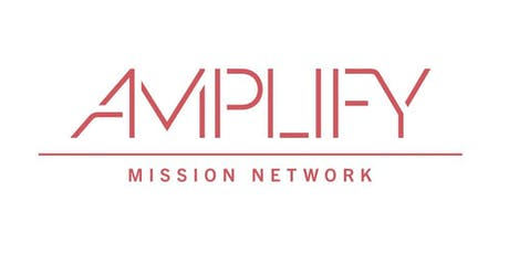 Amplify Mission Network tickets