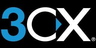 Formation produit intermédiaire 3CX, Bruxelles, Belgique, 16 Septembre 2019
