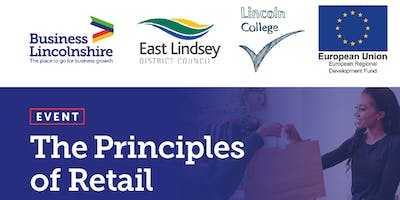 Principles of Retail