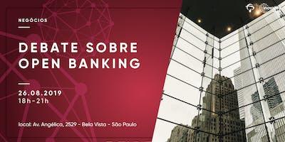 Debate+sobre+Open+Banking