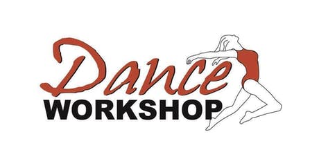 Tap Dance Workshop tickets