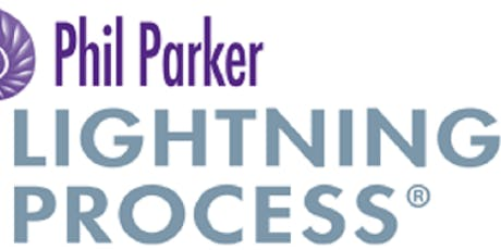 Lightning Process® group refresher workshop tickets
