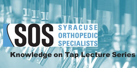 Knowledge on Tap: A Patho-Anatomical Paradigm for Iliotibial Band Pathology: A Synthesis of Evidence tickets