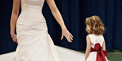 The Sussex Wedding Fayre at The Hawth - 06 Sept 2020
