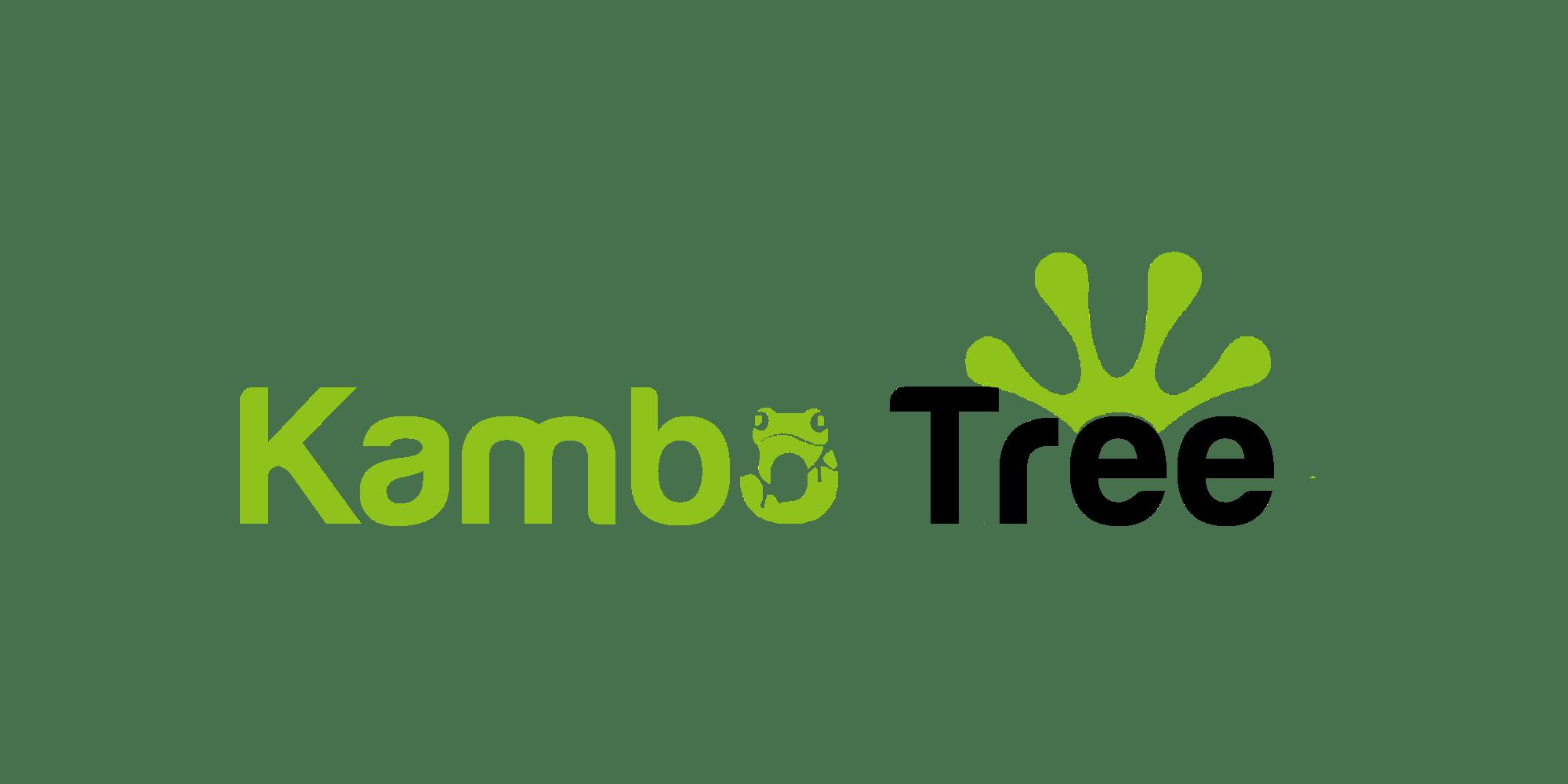 Kambo Ceremony