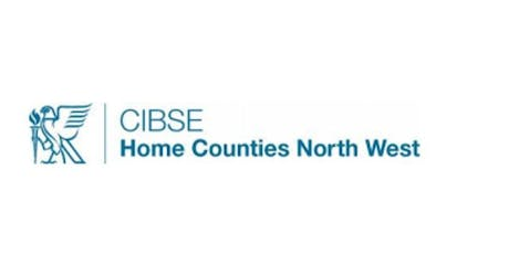 CIBSE HCNW:Hot Water Generation in Commercial and Industrial Applications tickets