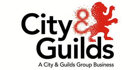 City and Guilds Hair Professional EPA Team tickets