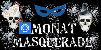 Monat Masquerade