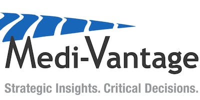 Lunch & Learn with Medi-Vantage – Preparing to be Acquired