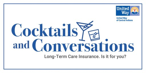 Long-Term Care Insurance: Is it for you?