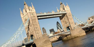 World Class Study in London information session in Warsaw