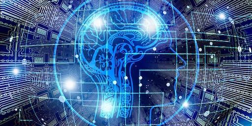 Artificial Intelligence( AI) Half Days Workshop