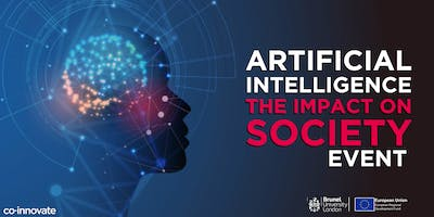 Artificial Intelligence and its impact on society