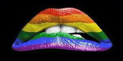 Cumbria Pride: The Rocky Horror Picture Show Sing-A-Long