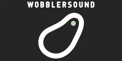 Musikforschungslabor: Workshop mit Wobblersound