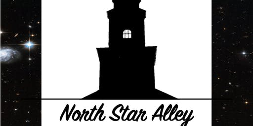 North Star Alley