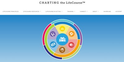 Autism Education Series Lecture, CHARTING the LifeCourse