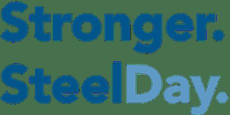 SteelDay 2019 tickets