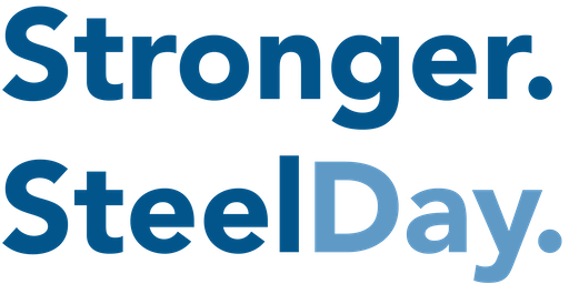 SteelDay 2019
