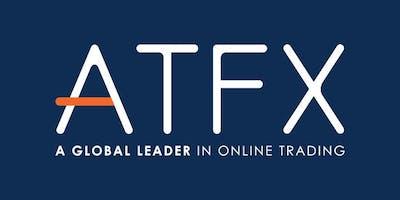 La Nueva Economía el Forex/Apps/Tecnología