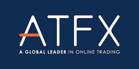La Nueva Economía el Forex/Apps/Tecnología boletos