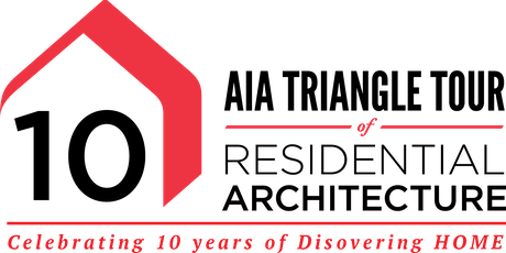 Tour of Residential Architecture tickets