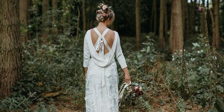 Into the Forest Wedding Festival tickets