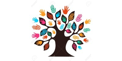 Ministry to Diverse Congregations