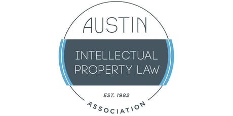 Austin IPLA - Sept 2019 Luncheon CLE at Chez Zee; Judge Lee Yeakel of the Western District of Texas tickets