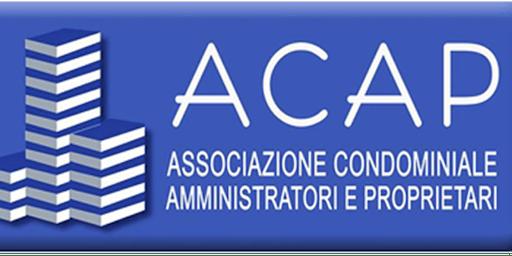 Palermo, Corso formazione per Amministratori, Architetti ed Ingegnieri