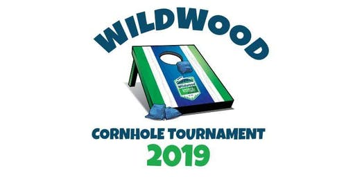 Wildwood Cornhole Tournament