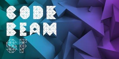Code BEAM SF 2020