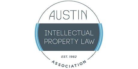 Austin IPLA Law Student / Member Happy Hour tickets