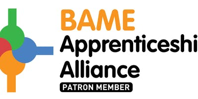 Patrons Lunch BAME Apprenticeship Alliance Jan 2020