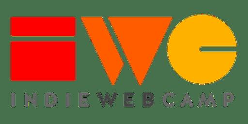 IndieWebCamp Amsterdam